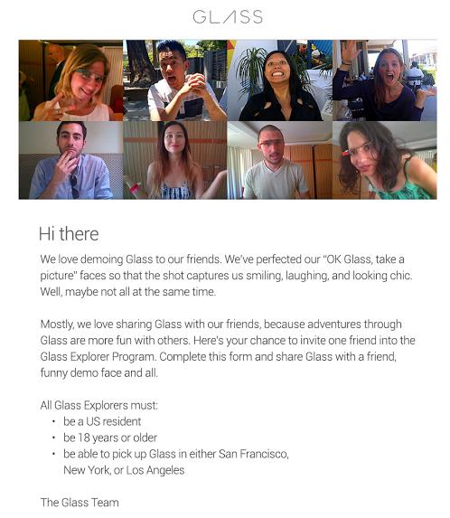 06162408-photo-invitation-google-glass