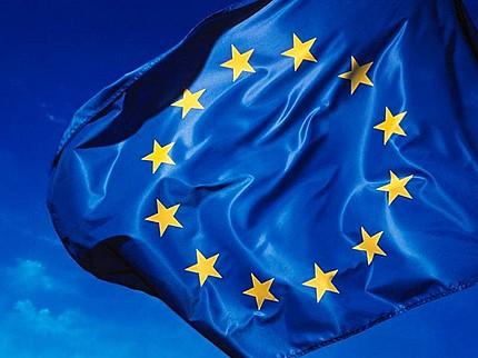 1039711-drapeau-europe