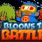 Bloons_TD_Battles_Logo