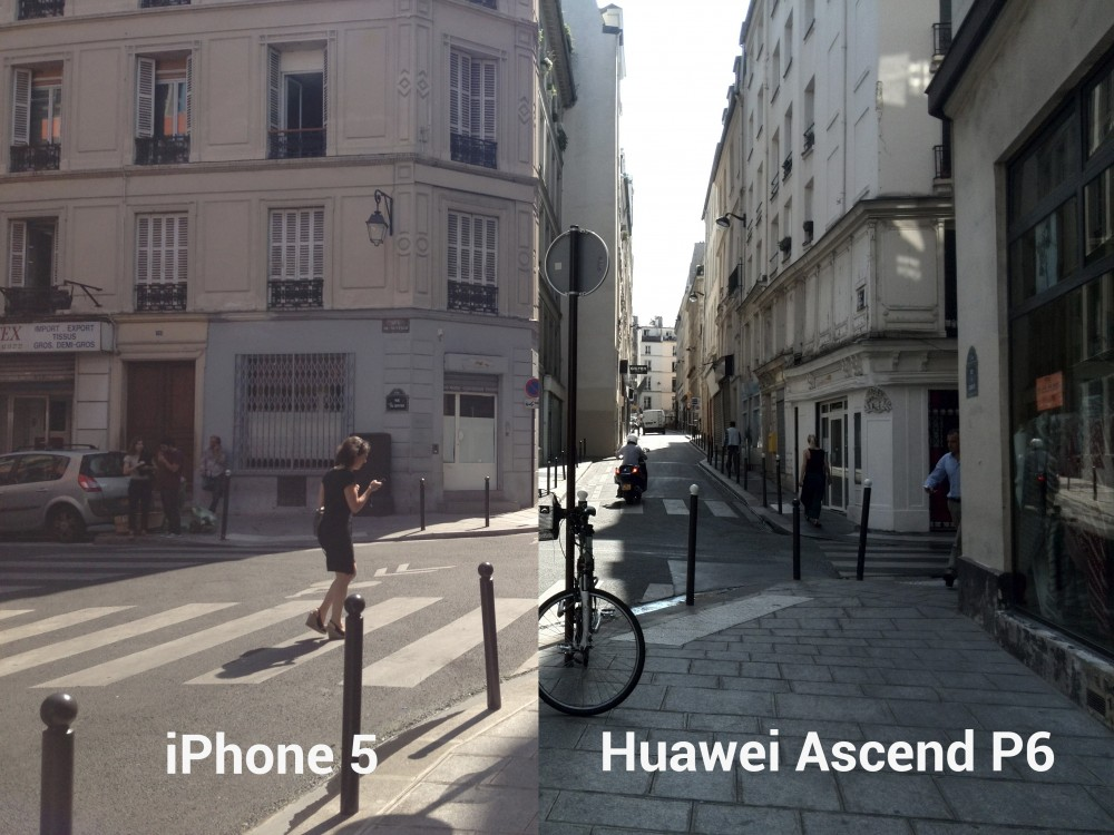 Comparatif-rue-jeuneurs