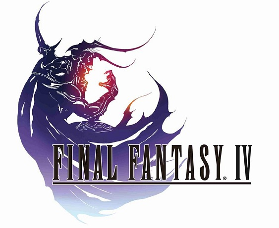 Final-Fantasy-IV-for-Android