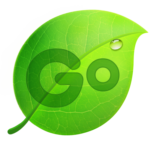 GO-Keyboard-Icon