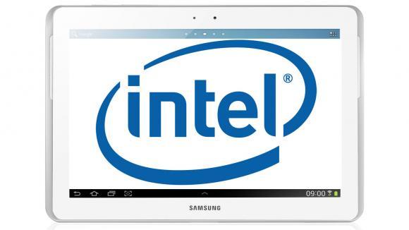 GalaxyTab3-10-Leak-580-75