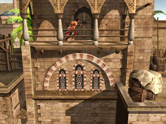 Prince_of_Persia__The_Shadow_and_the_Flame_13728726511873