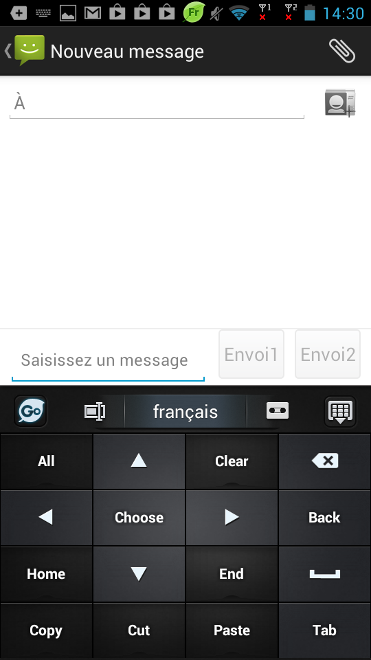 Screenshot_2013-07-08-14-30-03