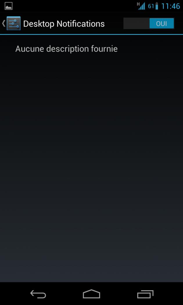 Screenshot_2013-07-19-11-46-32