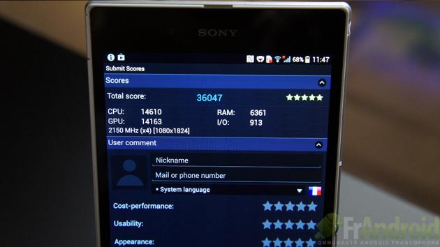 Sony-Xperia-Z-Ultra-AnTutu