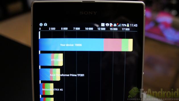 Sony-Xperia-Z-Ultra-Quadrant