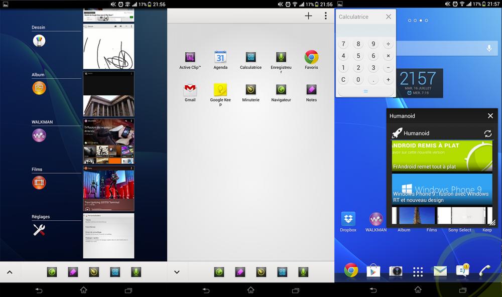 Sony-Xperia-Z-Ultra-notifications-micro-applis