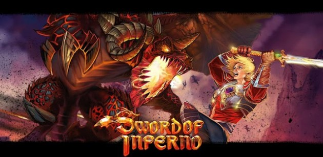 Sword of Inferno_Androtreasure
