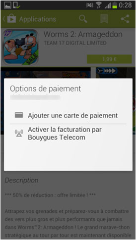 achat-google-play-bouygues-telecom-02
