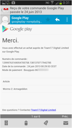 achat-google-play-bouygues-telecom-05 (1)