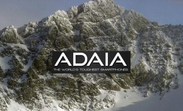 adaia_banner