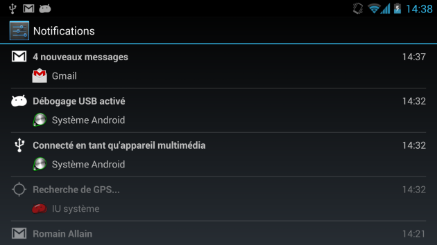 android 4.3 galaxy s4 gt-i9505g gt-i9505 image 12