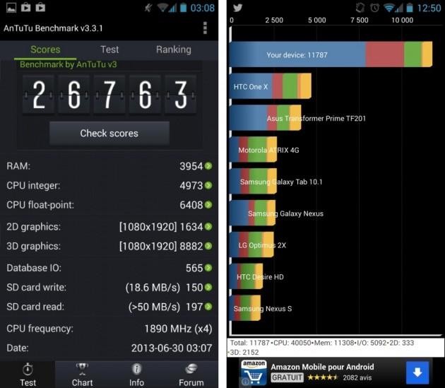 android-4.3-samsung-galaxy-s4-gt-i9505g-gt-i9505-quadrant-antutu 01