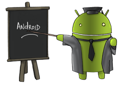 android-animation-training1