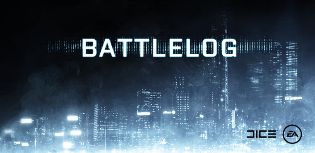 android battlelog battlefield 3 image 0