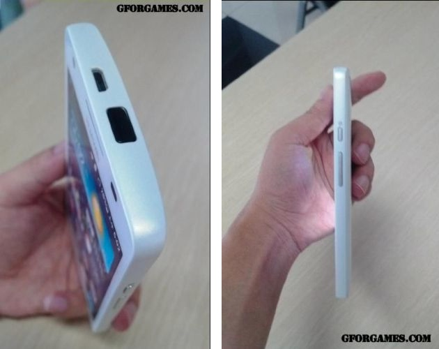 android huawei honor 3 01