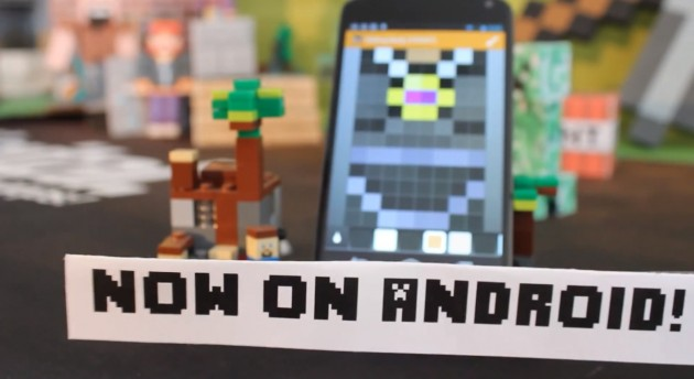 android minecraft skin studio