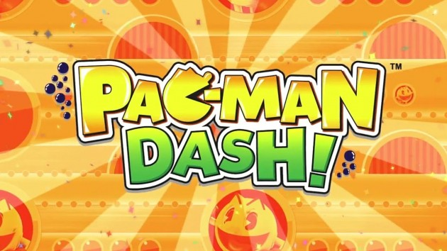 android pac-man dash image 0