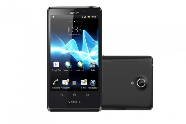android-sony-xperia-t-sfr-image-)