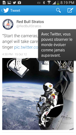 android twitter 4.1.2