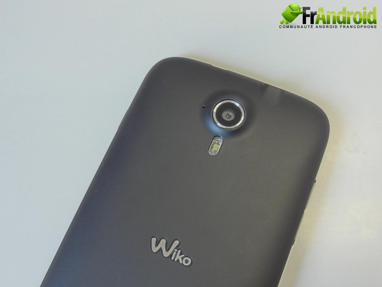 7e6cfce2d3c15 android wiko cink five prise en main 4