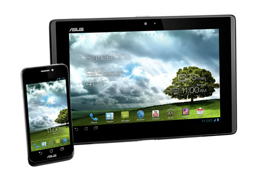 asus-padfone-smartphone-tablette-2