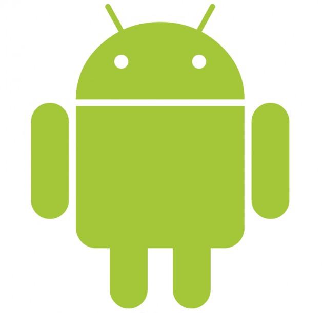 defi-android-logoandroid