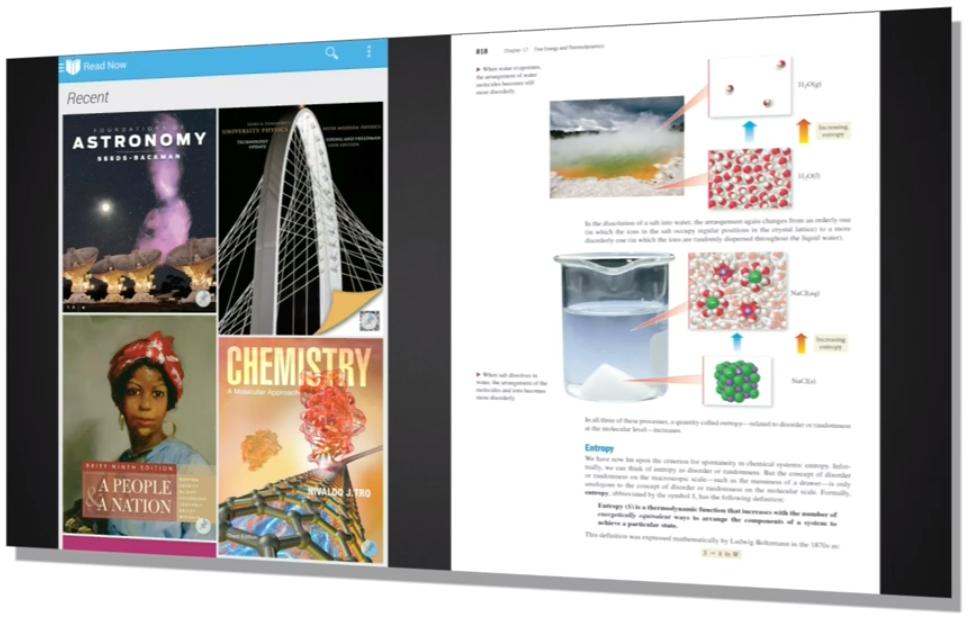 google-play-books-textbooks