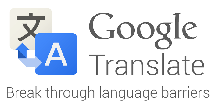 enregistrer google traduction