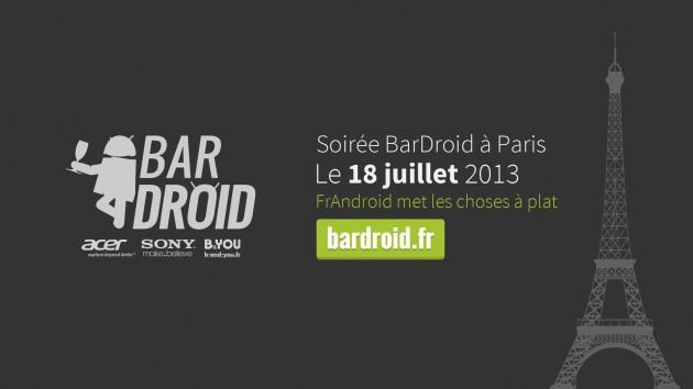 bardroid_header