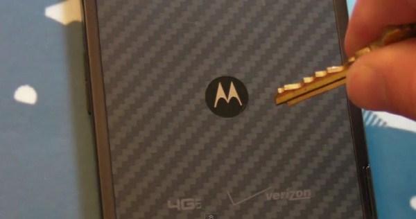 keysandphones (600 x 316)