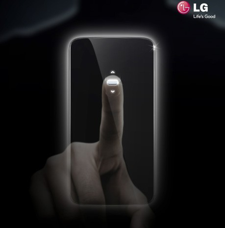 lg-g2-event-teaser