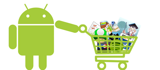 meilleures-applications-android
