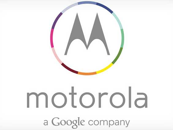 motorola-has-a-new-logo-and-it-looks-really-googly