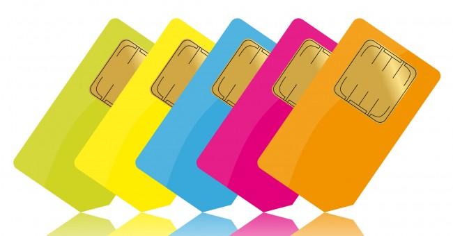 multicolor_sim_card
