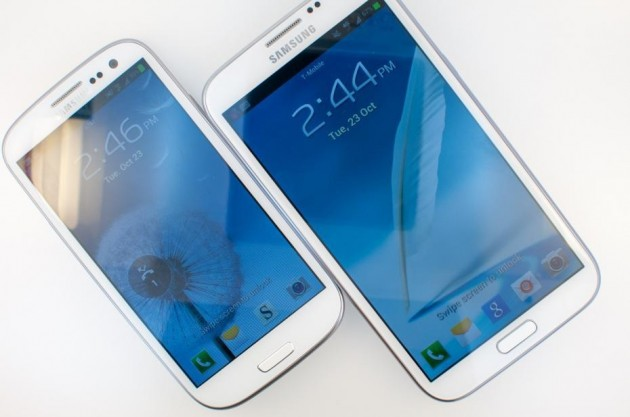 samsung-galaxy-s3-samsung-galaxy-note-2-ils