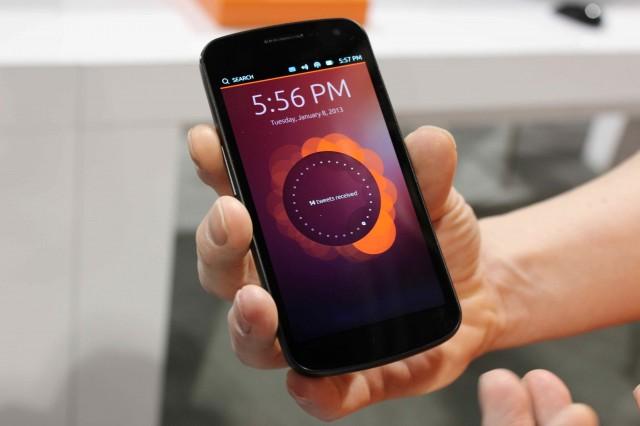 ubuntu-edge-bientôt
