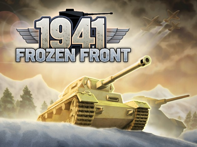 1941FrozenFront
