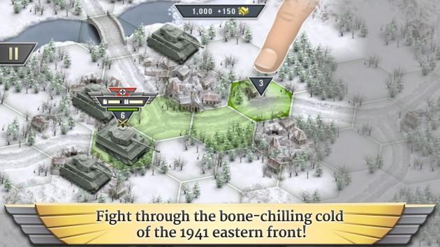 1941FrozenFront2