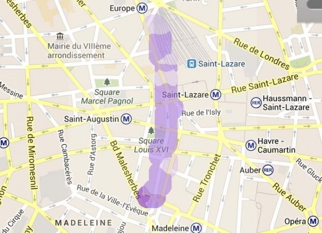 4g-free-mobile-paris_02A8000001461952