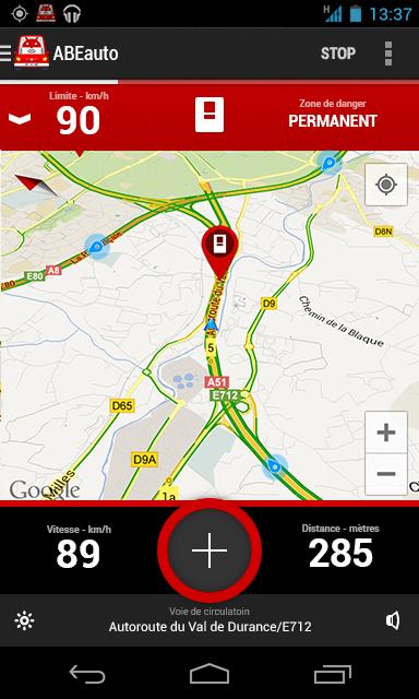 ABEauto_tour_conduite_alerte