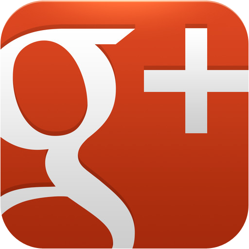 Application-Google+-Easi1