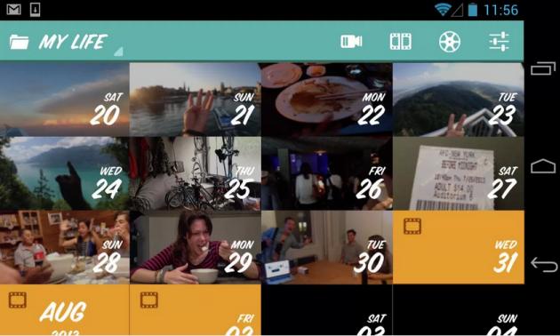Capture d'écran 2013-08-29 à 01.26.34