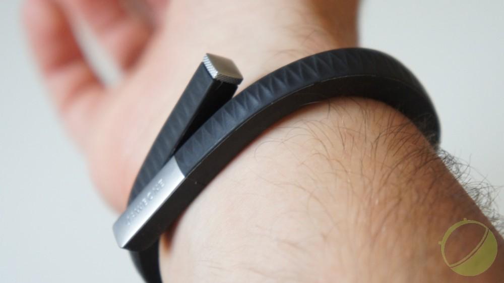 Bracelet UP