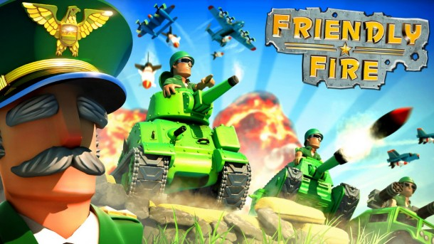 Friendly-Fire-1-610x343
