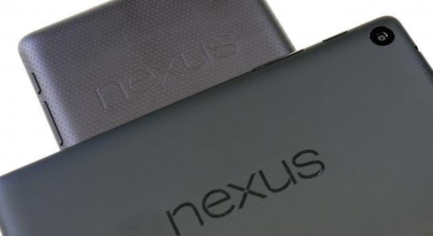 Google-Nouvelle-Nexus-7-2-Dos