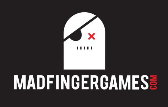 Madfinger-Games-com-Official-Logo