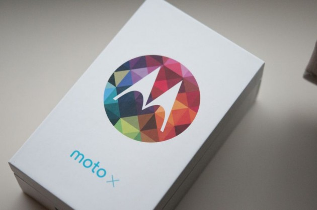 Motorola Moto X - FrAndroid - FrAndroid - MotoX-9867_575px